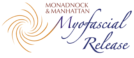 Monadnock Myofascial Release